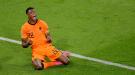 Дензел Дюмфрис признан лучшим игроком матча Евро-2020 Нидерланды - Австрия