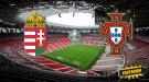 Венгрия - Португалия. Анонс и прогноз матча