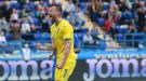 Як підтримати гол Ярмоленка у голосуванні за найкращий м'яч Євро-2020