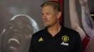"""Петер Шмейхель: """"УЕФА настаивал на доигровке матча с Финляндией, иначе бы Дании засчитали техническое поражение"""""""