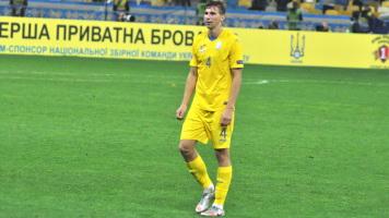 Клуб Серии А хочет приобрести  Забарного и Попова