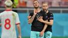 УЕФА открыл дело по факту оскорбления Марко Арнаутовичем игрока на расовой почве