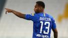 39-летний Дуглас Майкон подписал контракт с клубом из Сан-Марино, участником Лиги конференций