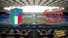 Италия - Швейцария. Анонс и прогноз матча