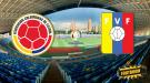 Колумбия - Венесуэла. Анонс и прогноз матча