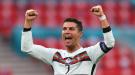 Португалия - Германия 1:0. Гол Криштиану Роналду (Видео)