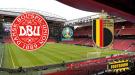 Дания – Бельгия. Анонс и прогноз матча