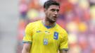 Украина - Северная Македония 2:0. Гол Романа Яремчука (Видео)