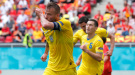 Гол Ярмоленко - в числе лучших на Евро-2020