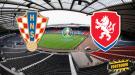 Хорватия - Чехия. Анонс и прогноз матча