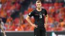 """Саша Калайджич: """"Думаю, этой командой может гордиться вся Австрия"""""""