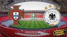 Евро-2020. Португалия - Германия 2:4. Видеообзор матча