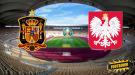 Евро-2020. Испания - Польша 1:1. Видеообзор матча