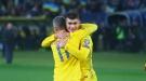 Малиновский вернется в сборную Украины