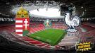 Венгрия – Франция. Анонс и прогноз матча