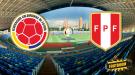 Копа Америка. Колумбия - Перу 1:2. Видеообзор матча