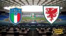 Евро-2020. Италия - Уэльс 1:0. Видеообзор матча
