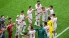 Северная Македония - Нидерланды 0:3. Испорченные проводы Пандева