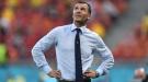 Андрей Шевченко может продолжить тренерскую карьеру в MLS