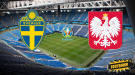 Швеция - Польша. Анонс и прогноз матча