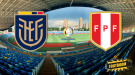 Копа Америка. Эквадор - Перу 2:2. Видеообзор матча