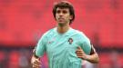Жоау Фелиш сможет сыграть в матче Евро-2020 Португалия - Франция