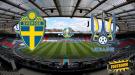 Швеция - Украина. Анонс и прогноз матча