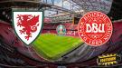 Уэльс - Дания. Анонс и прогноз матча