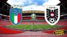 Евро-2020. Италия - Австрия 2:1. Видеообзор матча