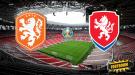 Нидерланды – Чехия. Анонс и прогноз матча