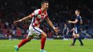 У полузащитника сборной Хорватии Ивана Перишича выявлен коронавирус
