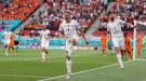 Нидерланды – Чехия 0:2. А король-то – Голеш!
