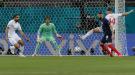 Переиграть матч Франция – Швейцария: петицию подписало больше 240 тысяч человек