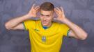 """Ворскла"" - ""Днепр-1"" 1:1. Гол Артема Довбика (Видео)"