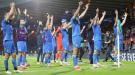 Итоги выступлений сборной Украины на Евро-2020 в цифрах WyScout