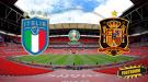 Италия – Испания. Анонс и прогноз матча