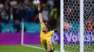 Джанлуиджи Доннарумма стал самым молодым капитаном сборной Италии за 56 лет