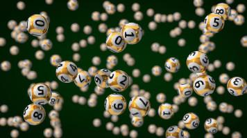 Кто-то из Украины может выиграть 127 млн. долларов в Powerball США в субботу. Узнайте, как это сделать