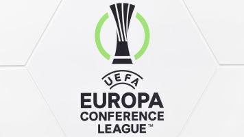 """""""Заря"""": стало известно расписание матчей команды в групповом раунде Лиги конференций"""