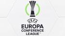 """Сегодня состоится жеребьевка третьего отборочного раунда Лиги конференций - своих соперников узнают """"Колос"""" и """"Ворскла"""""""