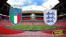 Италия - Англия. Анонс и прогноз матча