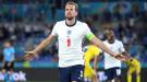 УЕФА оштрафовал Футбольную ассоциацию Англии по итогам матча Англия — Дания