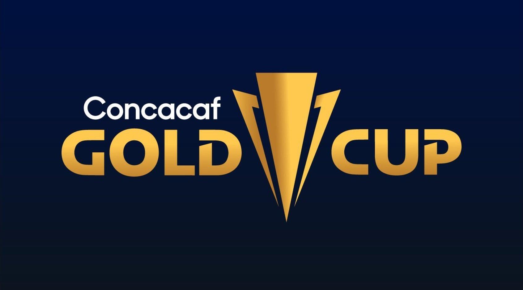 Стали известны все участники 1/4 финала Золотого кубка КОНКАКАФ-2021