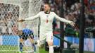 Шоу в плей-офф Евро-2020 играл с переломом ребер