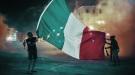 В Италии хотят принять Евро-2028 или ЧМ-2030