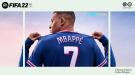 FIFA 22 достигла невероятного успеха - 2 млрд матчей за короткий период