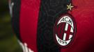 """""""Милан"""" ведет переговоры по Диасу и Далоту, а также может продать Леао в """"Лацио"""""""