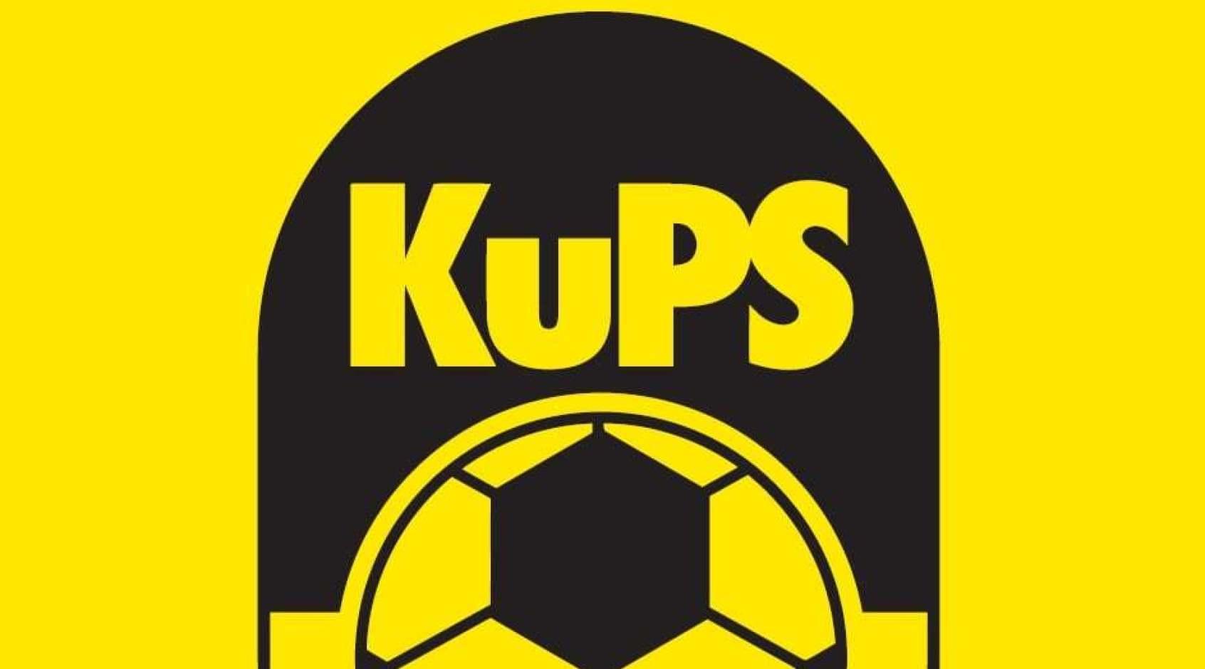 """Билеты на матч КуПС - """"Ворскла"""" стоят от 15 до 80 евро, иностранные болельщики не смогут попасть на игру"""