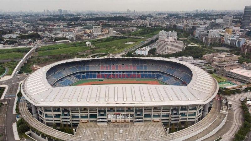 Футбольный турнир Олимпиады-2020. Технологии, коронавирус, звезды и фавориты - изображение 1