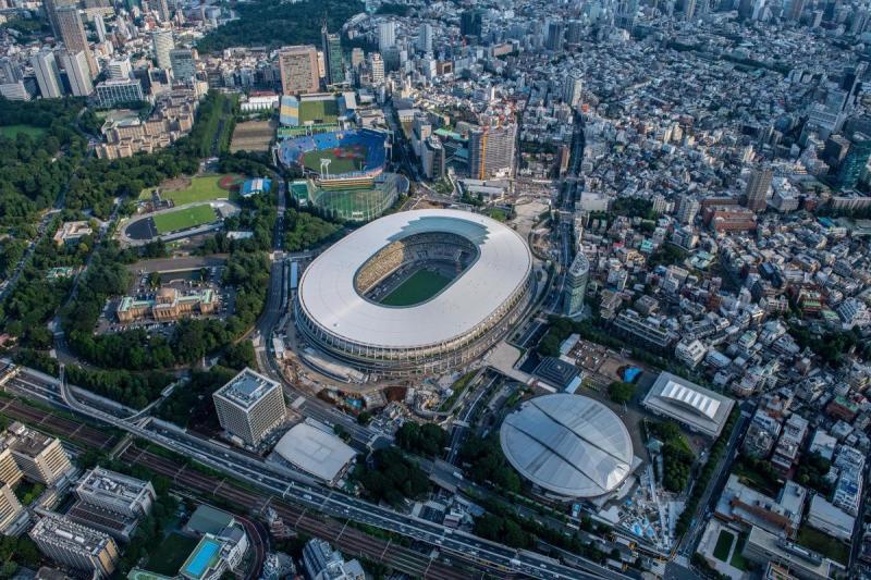 Футбольный турнир Олимпиады-2020. Технологии, коронавирус, звезды и фавориты - изображение 2